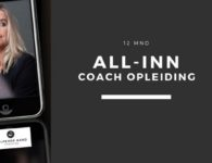 All IN Coachopleiding